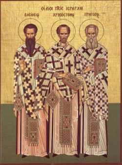 b_250_0_16777215_0___images_stories_podiyi_1-dobre----the-three-holy-hierarchs-saints-basil-the-great-john-chrysostom-gregory-the-theologian.jpg