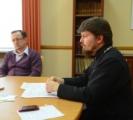 Open Scholarly Seminar