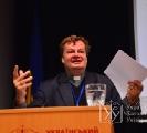 Міжнародний літургійний симпозіум Ad fontes liturgicos
