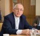 Презентація книг о. Юзефа Августина (10.09.2015)