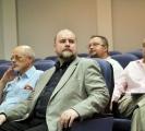 Відкриті наукові семінари кафедри богослов'я