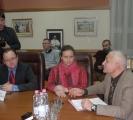 ІІ Міжрелігійний круглий стіл