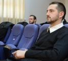 Пасторальна конференція (6.12.2012)