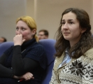 Відкрита лекція Томаса Каттоя (26.03.2013)